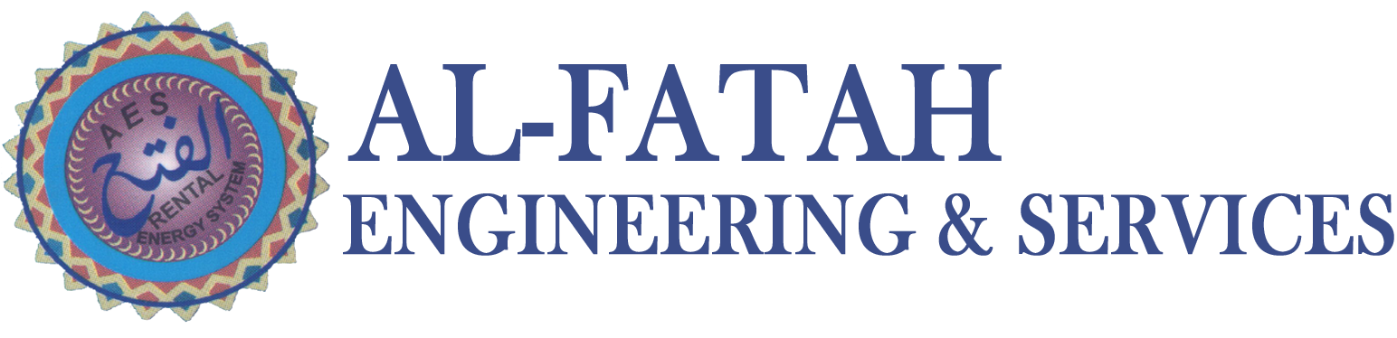Al Fatah Engineering And Services